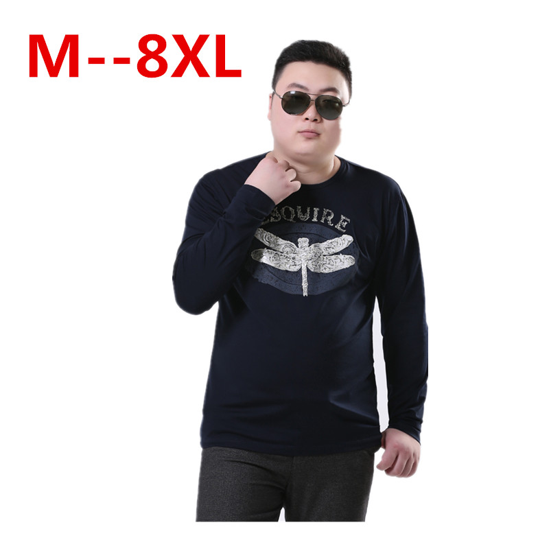 ! Fashion Brand Mens Clothing Long Sleeve baseball shirt Sport Casual Men tshirt homme Contrast-Color Undershirt - good luck shop store