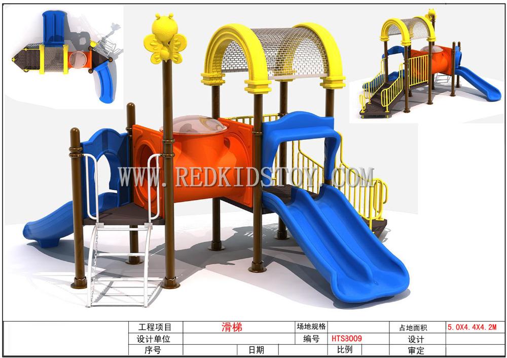 vendido bien parque infantil ce aprob juegos infantiles exterior htschina mainland