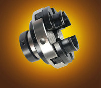 4 inch metal 4 jaw self centering round claw chuck Inner round outer C type chuck Woodworking lathe accessories