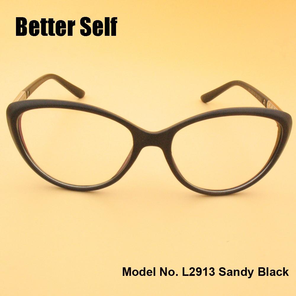 L2913-sandy-black-front