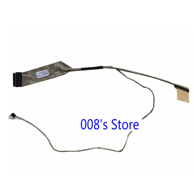 Lcd Cable DP//N 0N9KXD 2421 3421 3437 5421 5437 new for Dell Inspiron 14 14R