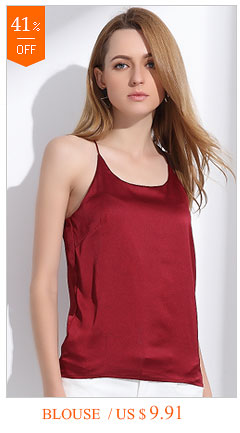 blouse_15
