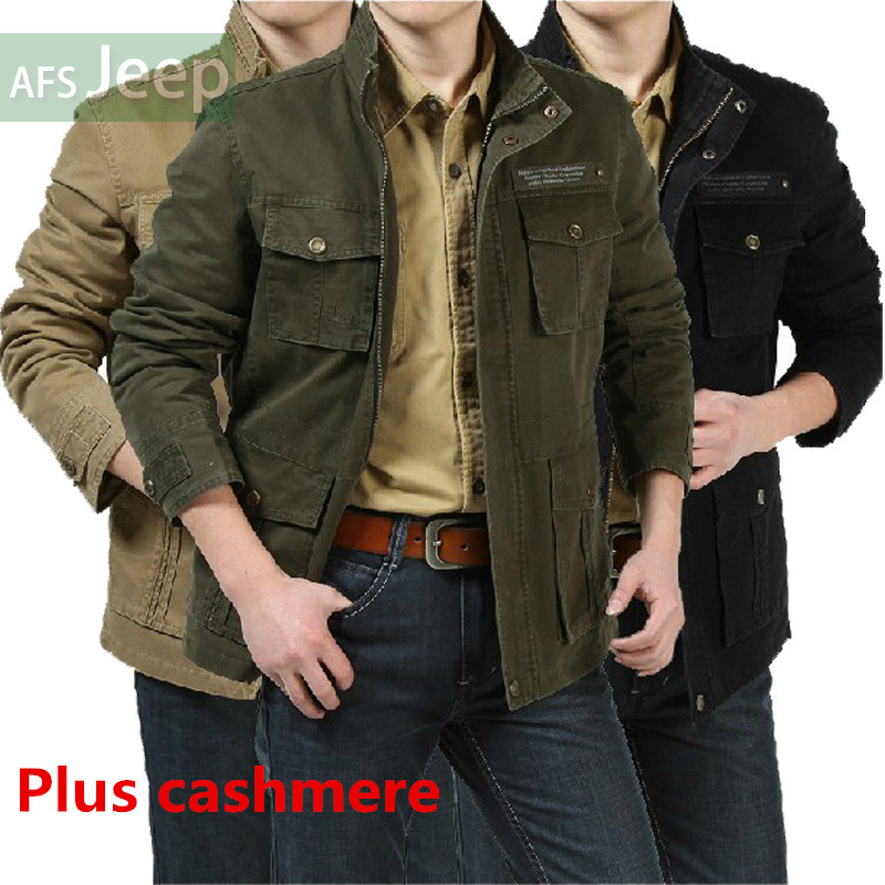 Online Get Cheap Latest Coats for Men -Aliexpress.com | Alibaba Group