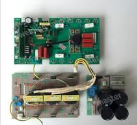 A Set Of MOSFET ARC160 220V PCB For Inverter Welding Machine ARC160 Reapir Needs