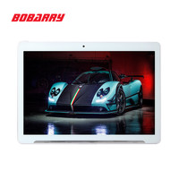 Bobarry t10se call-smart touch telefone octa núcleo android 5.1 tablet pc 3g 4G LTE 10 polegada RAM 4 GB ROM 64 GB tablet android computador
