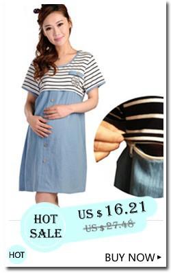 Платье для беременных 11 2017
