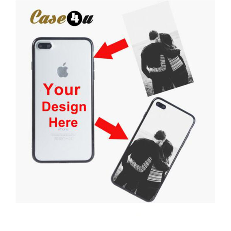 Customized Design Print Case for LG X Style K200DS Case Soft TPU Back Cover Phone Case Capa for LG X Skin F740L Bag Fundas 5.0''