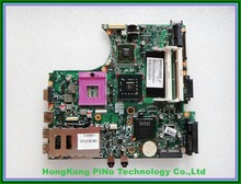 Free Shipping For HP ProBook 4411s 4510s laptop motherboard 535756-001 100% Tested Working
