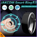 Jakcom R3 Smart Ring New Product Of Smart Activity Trackers As Coleira Gps Raquete De Badminton Running Ring