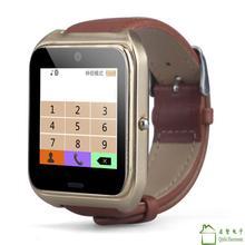 GSM Bluetooth Smart Uhr Für Android ISO Apple Iphone Wasserdichte Smartwatch Telefon Schwimmen Tragbare Geräte Smart Uhren S59