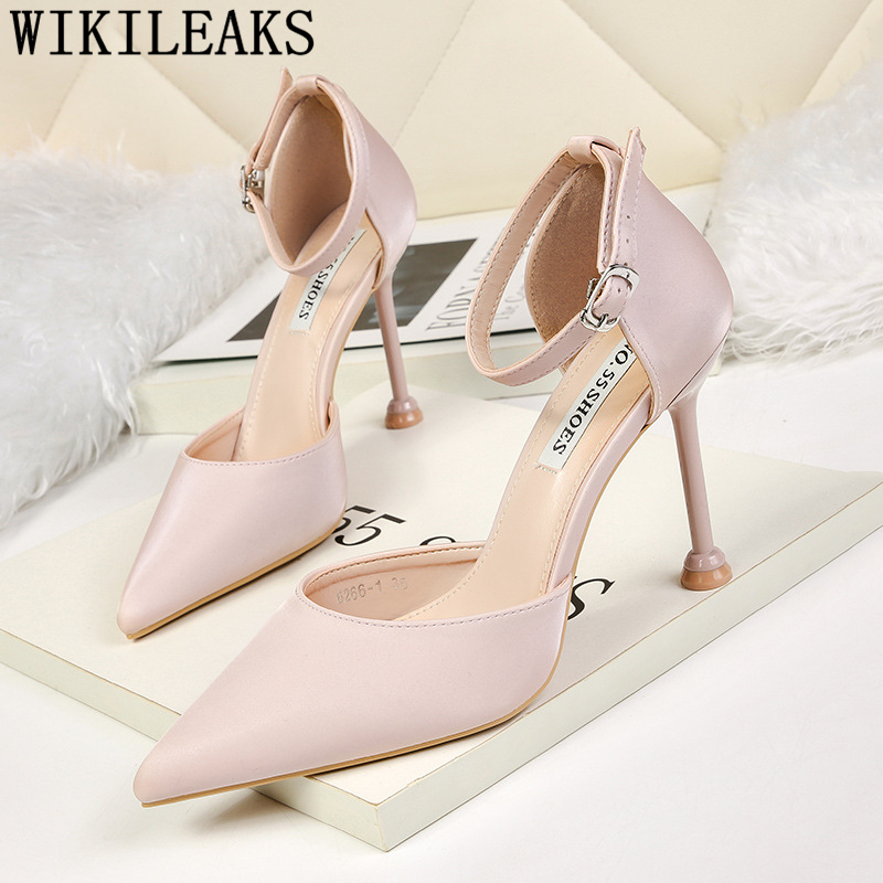 ladies pumps women <font><b>shoes</b></font> <font><b>sexy</b></font> <font><b>high</b></font> <font><b>heels</b></font> mary jane <font><b>shoes</b></font> <font><b>extreme</b></font> <font><b>high</b></font> <font><b>heels</b></font> valentine <font><b>shoes</b></font> stiletto <font><b>fetish</b></font> <font><b>high</b></font> <font><b>heels</b></font> tacones image