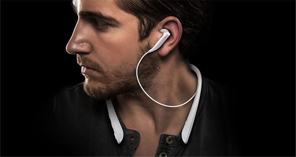 Samsung Level U Pro ANC wireless bluetooth Headphone mobile phone headsets Sport Earphone EO-BG935C Noise cancelling headphones