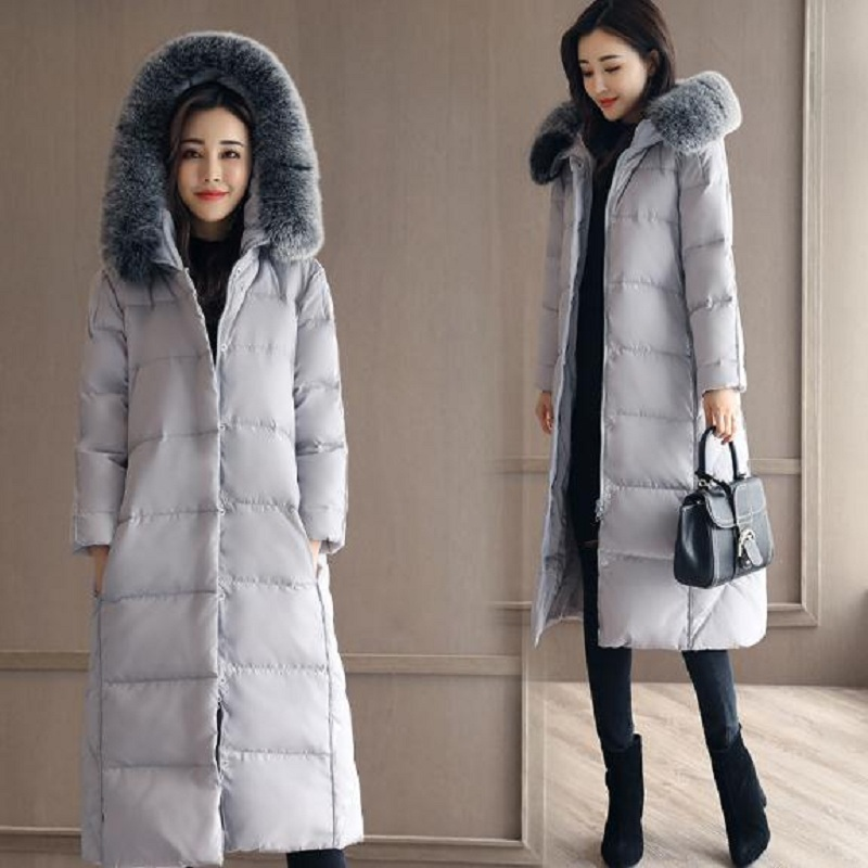 New winter women's down jacket duck down jacket maternity down jacket pregnancy coat warm clothing outerwear winter clothing 994 new winter women s down jacket duck down jacket maternity down jacket pregnancy coat warm clothing outerwear winter clothing