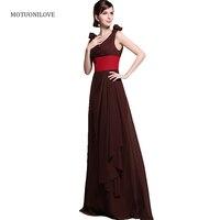 Double V neck Evening Dresses vestido de festa Formal Party Dresses Long Evening Gowns For Woman For Wedding Party Custom Made