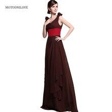 Double V-neck Evening Dresses vestido de festa Formal Party Long Gowns For Woman Wedding Custom Made