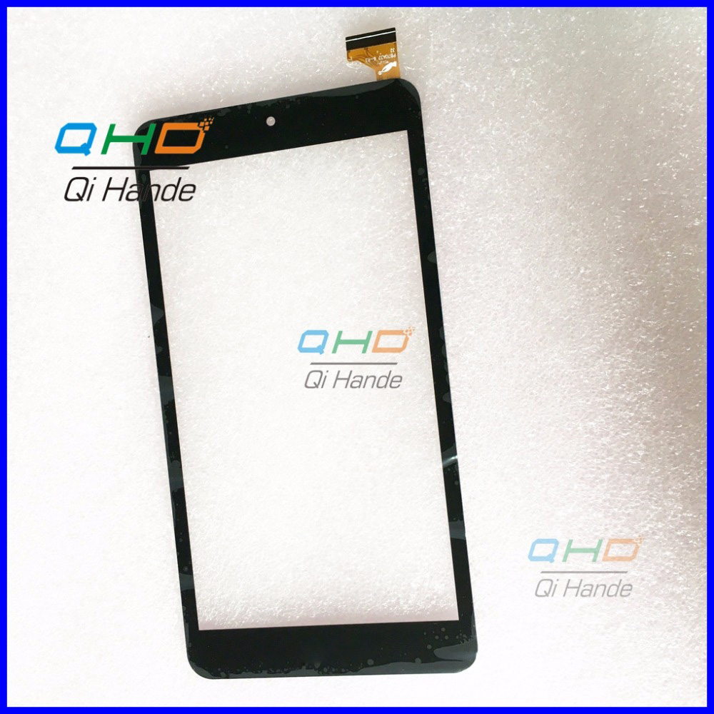 все цены на High Quality New 7'' inch For ACER ICONIA ONE 7 B1-780 tablet pc Touch Screen Digitizer Sensor Replacement Parts Free Shipping онлайн