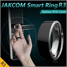 Jakcom R3 Smart Ring New Product Of Telecom Parts As Crimping Inferno Basic Mobile Phone