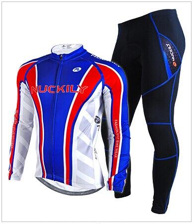 Unique automne hiver route vtt jersey VTT vêtements polaire xxxl hommes pleine fermeture éclair à manches longues maillots de cyclisme