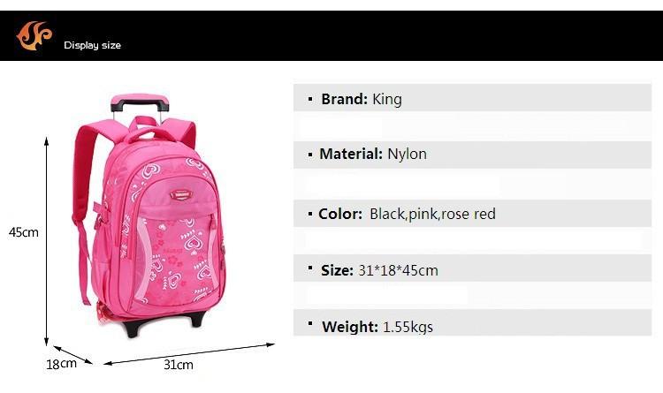 children-trolley-school-bag-backpack-wheeled-school-bag-18