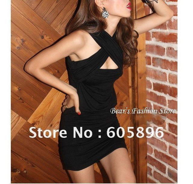 Stores that sell sexy dresses