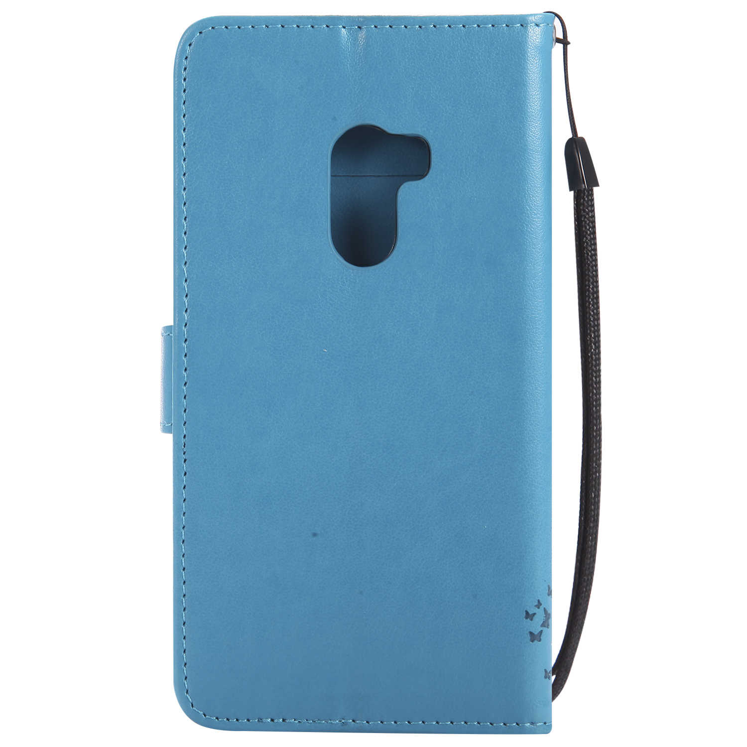 360 Magnetic For Xiaomi Redmi Note 5 6 7 Pro k20 Pro 3D Leather Flip Case For Xiaomi mi mix 2 A2 9 8 Lite 9T Stand Wallet Cover