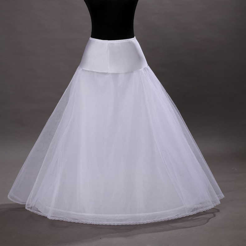 98d39cff94 Detail Feedback Questions about Ball Gown Tulle Crinoline Midi Tutu ...