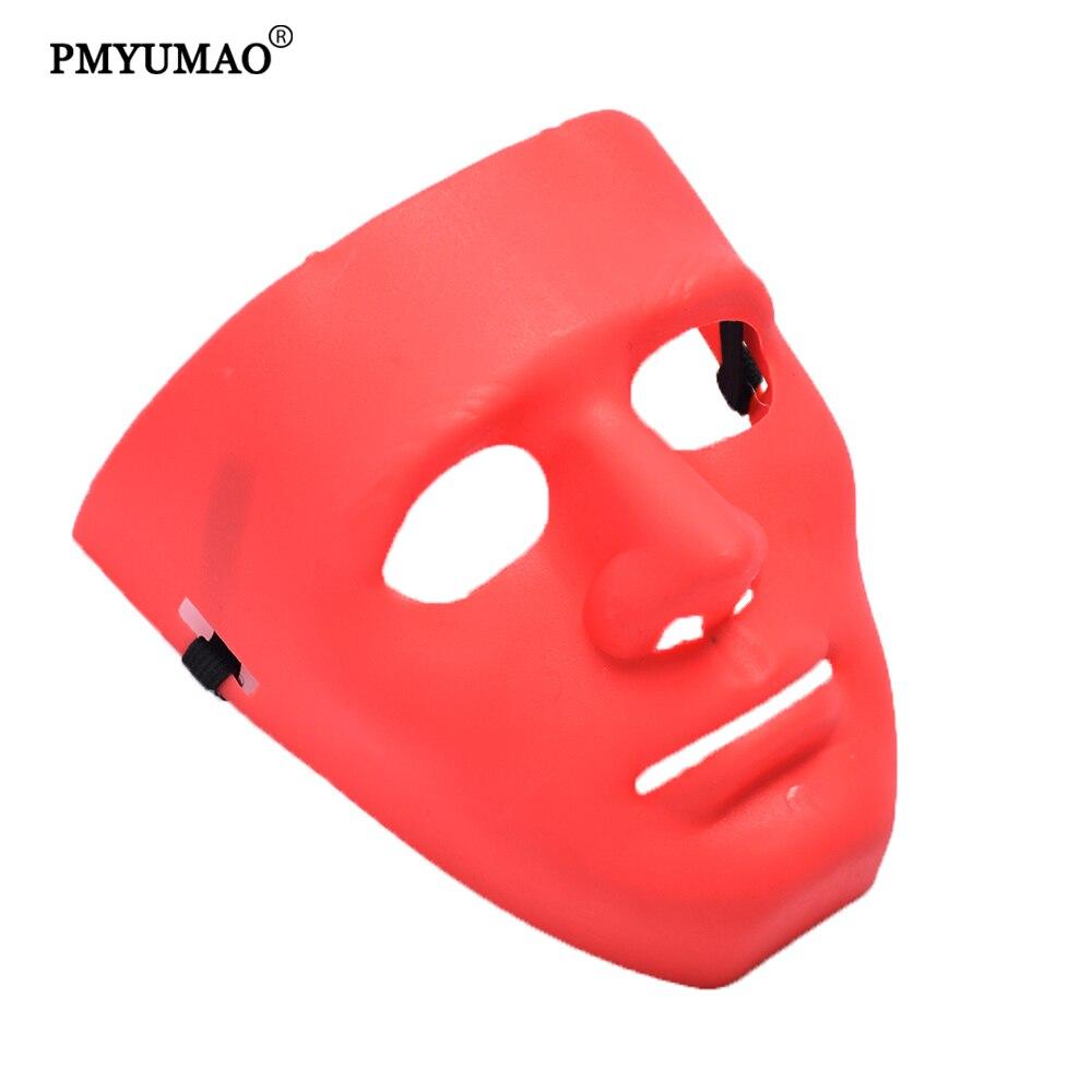 Online Buy Wholesale jabbawockeez halloween mask from China ...
