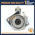 Starter Motor Für Nissan Patrol GQ GU Y61 4.2L Diesel & Turbo TD42 & TD42T