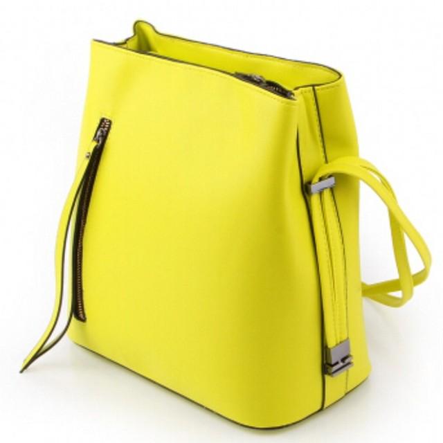 Hot New Women Famous Italian Bags Brands Luxury Las Shoulder 2017 Mini Bolsos