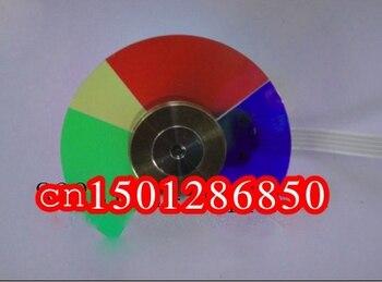 NEW Original Projector Color Wheel for Optoma EP747 Projector Color Wheel