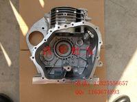 2KW Diesel Generators Accessories Box 170F Box Body Crankcase