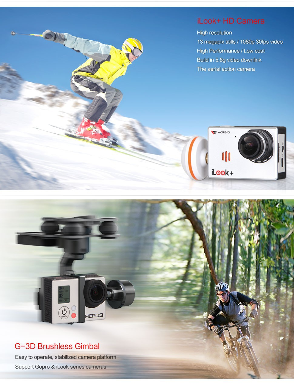 dji phantom 2 vision Walkera TALI H500 Perfect one-stop FPV Drone RTF Hexrcopter with G-3D Gimbal iLook+ Camera IMAX B6 Charger Transmitter