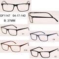 Óculos de marca handmade vintage frame óculos homens óculos de grau óculos óculos de sol marcas