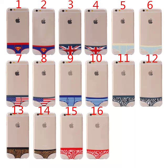 10pcs For Iphone 6 47 Inch For Iphone 6 55 Sexy Leopard Uk Usa
