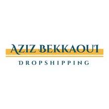 Азиза BEKKAOUI Винтаж кожаный браслет для Для мужчин выгравировать имя Браслеты нержавеющей стали мужской подарок ювелирные изделия дропшиппинг