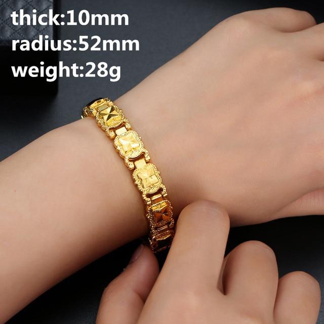 Healthy Magnetic Bracelet...