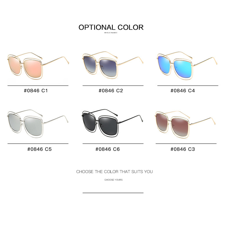 big square glasses frames (4)