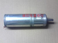 Fast shipping Free shipping Germany dunkermotoren planetary DC gear motor TYP.G42*40.DC24V 775 rpm