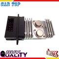 Free shipping Heater/Blower Motor Fan Resistor for Renault Megane/Scenic MKI '96-03 7701040562, 77 01 040 562, 509283