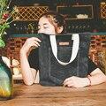 New Arrivals Korean Women Handbags Ladies Fashion Shoulder Bag Casual Messenger Bag Female Portable Bag Large Capacity Totes Hot