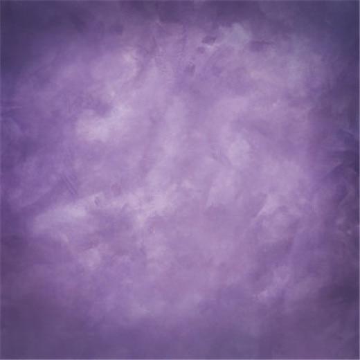 10x10ft Solid Medium Purple Color Wall Wedding Costume