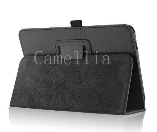Samsung Galaxy Tab4 7.0 үшін CucKooDo '' T230 / T231 / T235 - Планшеттік керек-жарақтар - фото 5
