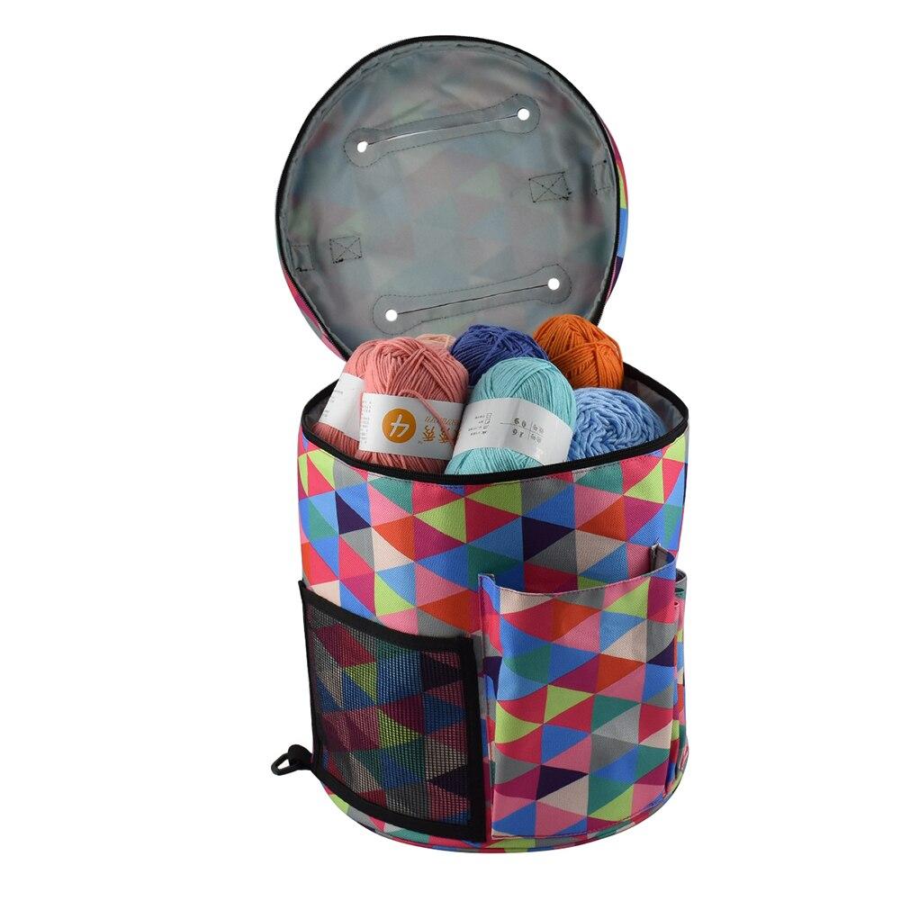 portátil caixa de armazenamento cesta de armazenamento # cw