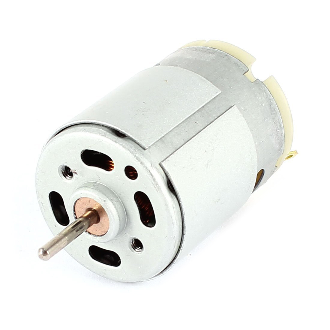 High quality rs380 dc 1 5 18v 30000rpm micro motor 38x28mm for Toy helicopter motor rpm