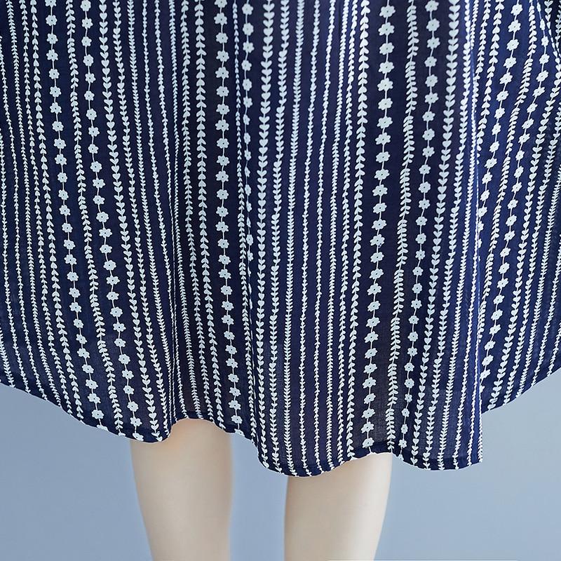 nova chegada moda blusas de maternidade 04