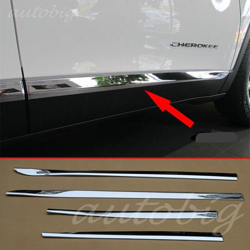 2014 Cherokee Jeep Parts