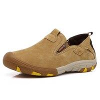 الشتاء أحذية الرجال عارضة الأحذية الجلدية 2017 أزياء الرجال المتسكعون الاخفاف الأحذية تبقي قدميك دافئة عالية الجودة zapatos hombre