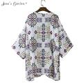 polo women femme mujer feminina shirt coccodrillo barcelona jersey lacote raph camiseta barcelona 2017 crocodile vrouwen small