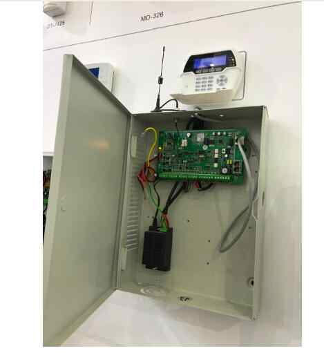 Awe Inspiring Detail Feedback Questions About Metal Box Alarm Tcp Ip Gsm Wired Wiring Database Obenzyuccorg