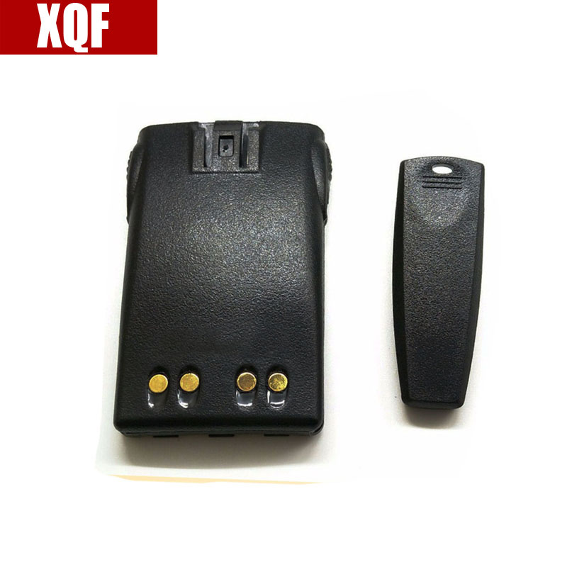 XQF Original 7.4V 1200mAh Li-ion Battery LB-72L For MT-777 Puxing /PX777/LT-3188 /LT2188 /LT2268 LT3268 /LT3260 Tyt777 Radio